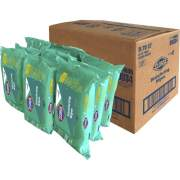 CloroxPro Disinfecting Wipes (60034CT)