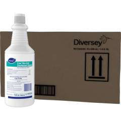 Diversey Crew Non-Acid Disinfectant Cleaner (100925283CT)