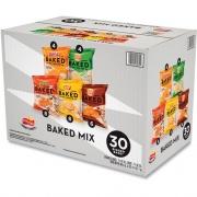 Frito-Lay Baked Snacks Variety Pack (49935)