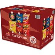 Frito-Lay Classic Mix Variety Pack (49925)