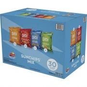 Frito-Lay Sun Chips Variety Pack (49932)