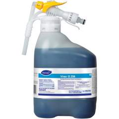 Diversey Virex II 1-Step Disinfectant Cleaner (3062768)