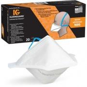 Kimtech N95 Pouch Respirator (53899)