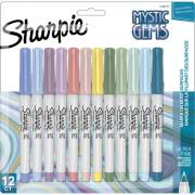 Sharpie Mystic Gems Permanent Markers (2136777)