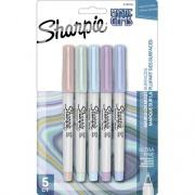 Sharpie Mystic Gems Permanent Markers (2136730)