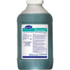 Diversey Crew Restroom Disinfectant Cleaner (101102190)