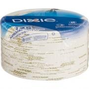 Dixie Pathways Everyday Paper Plates (UX7WS)