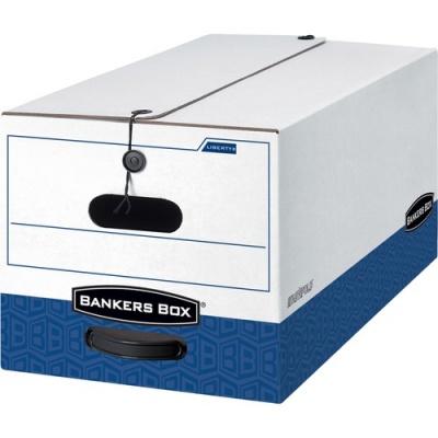 Fellowes Bankers Box Liberty - 24