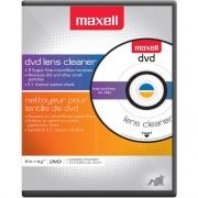 Maxell DVD-LC DVD Lens Cleaner (190059)