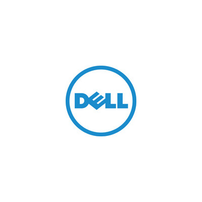Dell Magenta Drum (OEM# 593-BBPH) (50,000 Yield) (DLLD20NH)
