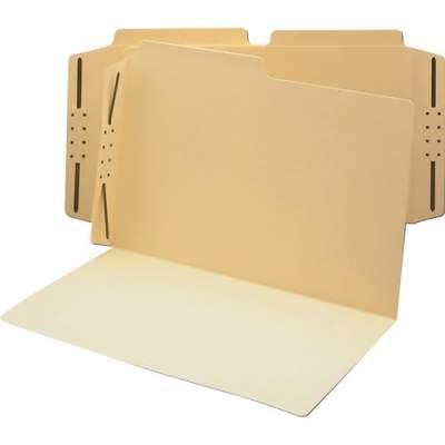 Smead Casebinders (78620)