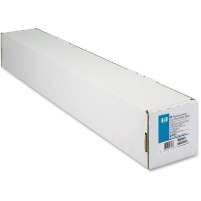 HP Premium Instant-dry Gloss Photo Paper-914 mm x 30.5 m (36 in x 100 ft) (Q7993A)