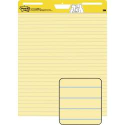 Paper Pads / Note Pads