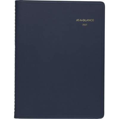 ACCO At-A-Glance Weekly Appointment Book (70-950-20)
