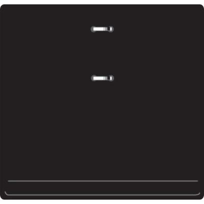 ACCO At-A-Glance 17-Style Loose Leaf Desk Calendar Base (E17-00)