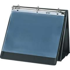 Avery Easel Presentation Durable Binder (12880)