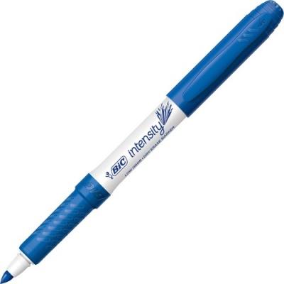 BIC Intensity Fine Point Whiteboard Marker (GDE11BE)