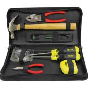 Stanley Home/Office Toolkit (92680)