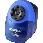 Bostitch QuietSharp 6 Electric Pencil Sharpener (EPS10HC)