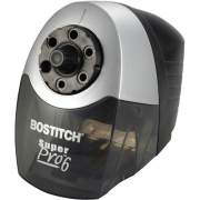 Bostitch Super Pro 6 Commercial Pencil Sharpener (EPS12HC)