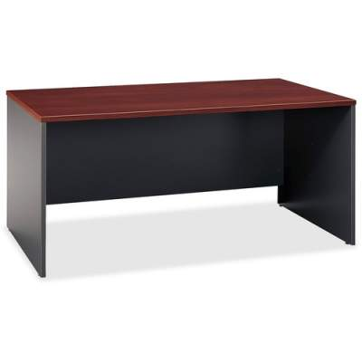 Bush Business Furniture Series C 66W Desk Shell (WC24442)