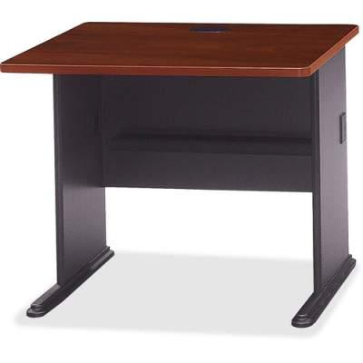 Bush Business Furniture Series A 36W Desk (WC90436A)