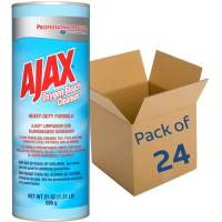 Colgate AJAX Oxygen Bleach Cleanser (14278CT)