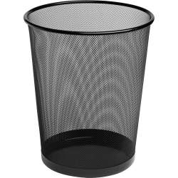 Waste Receptacles & Lids