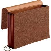 Pendaflex Recycled File Wallet (60575)