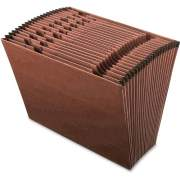 Pendaflex A-Z Recycled Expanding File (ER17A)