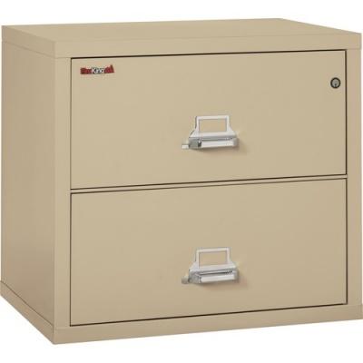 FireKing Insulated File Cabinet (2-3122-C-PA)