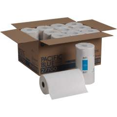 Pacific Blue Select Perforated Roll Towel by GP PRO (27700)