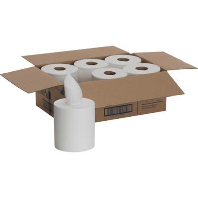 Sofpull Centerpull Regular Capacity Paper Towel by GP PRO (28124)
