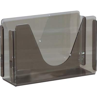 Georgia Pacific Georgia-Pacific Vista C-Fold Towel Dispenser (56640)