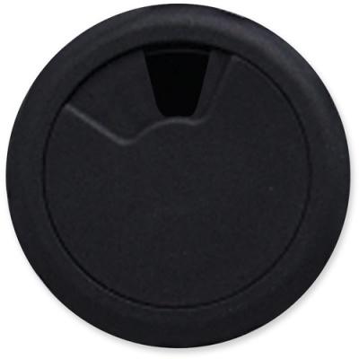Master Caster CordAway Grommet, Adjustable (00202)