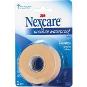 Nexcare Waterproof Tape (731)
