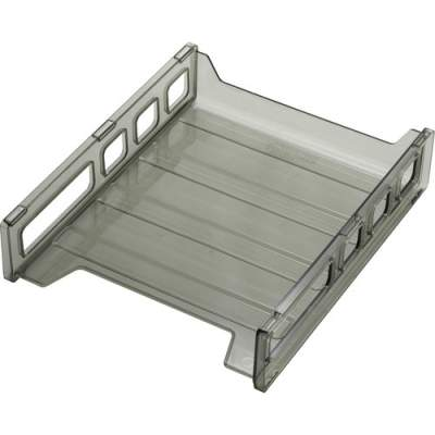 Officemate OIC Front Load Letter Tray (21031)