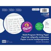 Pacon Multi-Program Handwriting Papers (2421)