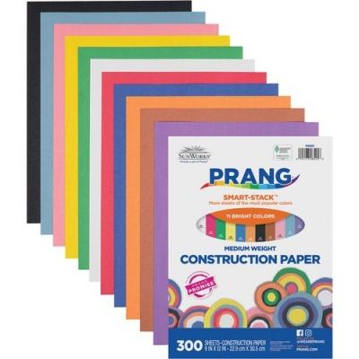 Pacon SunWorks Construction Paper (6525)