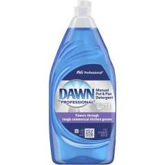 Dawn Manual Dishwashing Liquid (16905112)