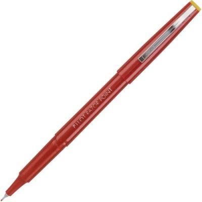 Pilot Razor Point Marker Pens (11007)