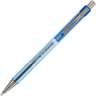 Pilot Better Retractable Ballpoint Pens (30006)