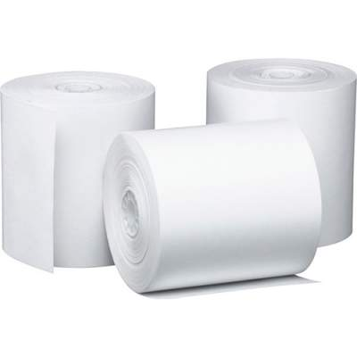 PM Company PM Perfection Receipt Paper (05214)