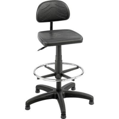 Safco TaskMaster Economy Workbench Chair (5110)