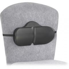 Safco Softspot Backrests Lumbar Roll (7150BL)