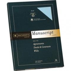 Southworth Manuscript Covers (41SM)