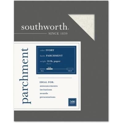 Neenah Paper Southworth 964C Laser Print Parchment Paper