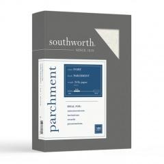Southworth Inkjet, Laser Parchment Paper (984C)