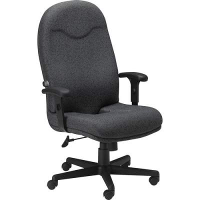 Safco Mayline Ortho Comfort Executive High-Back Chair (9413AG2110)