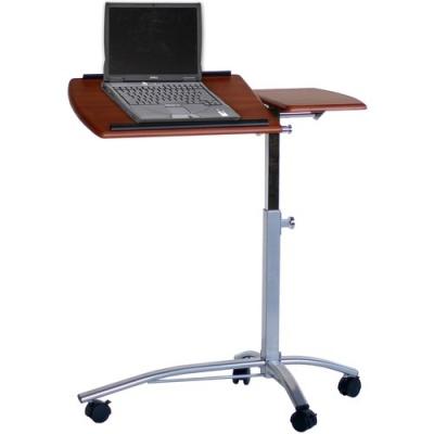 Safco Mayline Laptop Table (950MEC)